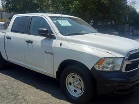 Dodge Ram 1500 1500 Crew Cab