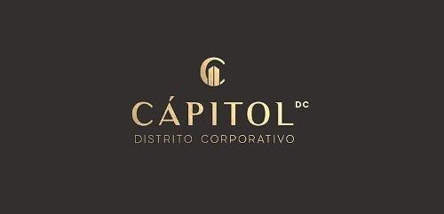 Distrito Corporativo En Mérida Lotes
