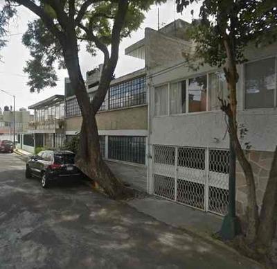Casa En Remate, Col. Reforma Iztaccihuatl