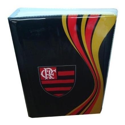 Álbum De Fotografias Flamengo 200 Fotos Oficial