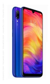 Xiaomi Redmi Note 7 128gb/4gb Global