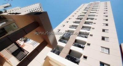 Belo Apartamento No Edifico Jd Aquarius Landscape De 76m² - Ap1658