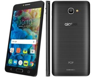 Telefono Alcatel Pop 4s Octa Core Liberado 4g Lte 5.5 13mp