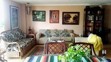 Propiedad En En Barranquilla - El Prado