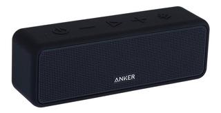 Parlante Anker Bluetooth Soundcore Audio Select Inalambrico