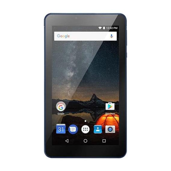 Tablet Multilaser M7s Plus Quad Core Wi-fi 1 Gb De Ram