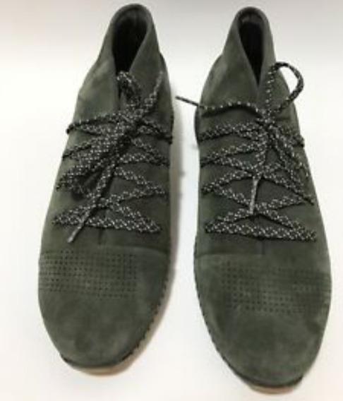 Zapatillas Under Armour Veloce Nueva Únicas!!