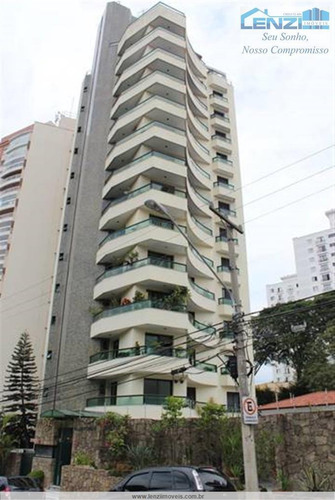 Imagem 1 de 19 de Apartamentos Para Alugar  Em São Paulo/sp - Alugue O Seu Apartamentos Aqui! - 1274439