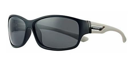 Óculos Escuros Sol Polarizado Exclusivo Original Promoção