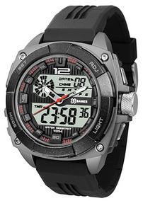 Relógio Masculino Digital X-games Esportivo Xmppa261 Bxpx