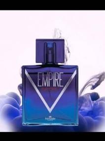 Perfume Empire Sport - Hinode - 100ml