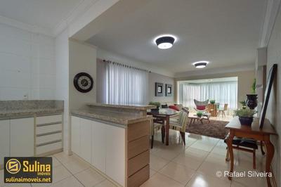Apartamento À Venda Em Capão Da Canoa - Ap03882 - 33951370