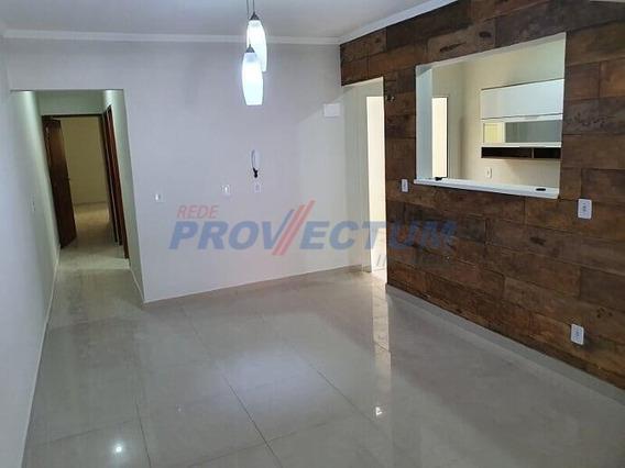 Casa À Venda Em Jardim Terras De Santo Antônio - Ca272360