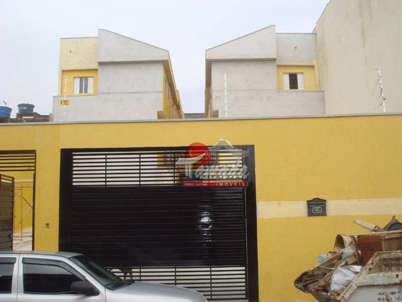 Sobrado Residencial À Venda, Jardim Lajeado, São Paulo - So2297. - So2297