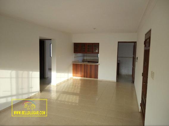 Apartamento Arroyo Hondo Viejo