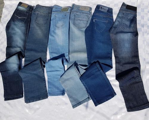 Liquido Jeans Talle 36 2 X $.1200
