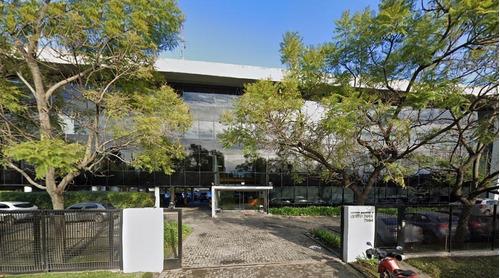 Imagen 1 de 7 de Edificio Uruguay Ii | Reservada