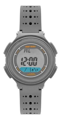 Relógio Mormaii Original Infantil Mo0974a/8c Nota Fiscal