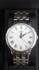 Relógio Guess (2 Pulseiras)
