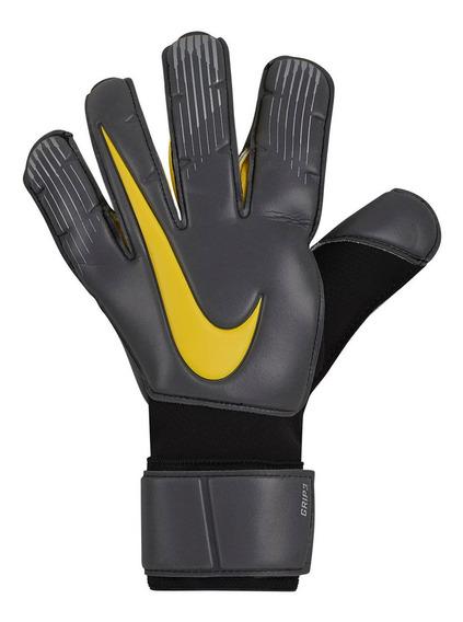 Guantes Arquero Grp3 Nike Nike Tienda Oficial
