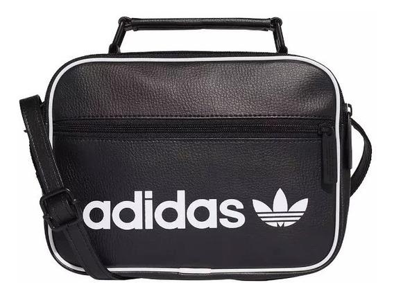 the best attitude online shop another chance Adidas Vintage - Ropa y Accesorios en Mercado Libre Argentina