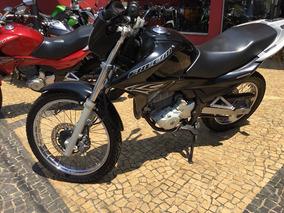 Honda Nx 400 I Falcon