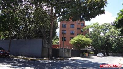 Apartamentos En Venta 18-7591 Rent A House La Boyera