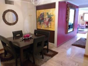 Se Vende Casa En Monte Bello Mls #20-15370