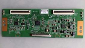 Placa T Con Semp Toshiba 48l2400