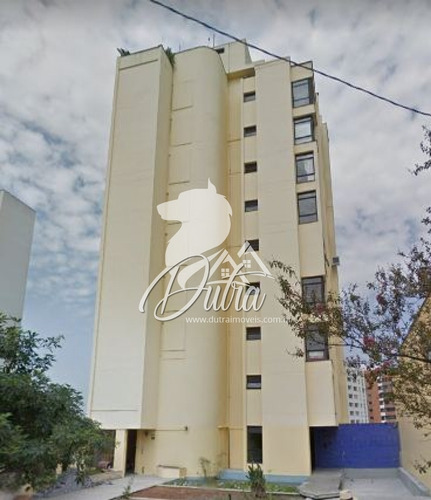 Imagem 1 de 15 de Villa Jatai Alto De Pinheiros 230m² 2 Suítes 2 Vagas - A318-e8ac