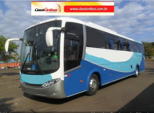 Campione 345 2011/2011 Vw 18320 Eot Completo .