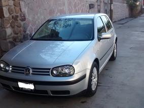 Volkswagen Golf 2.0 Europa T/m