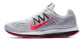 Zapatillas Nike Zoom Winflo 5 Run Shield Talle 41