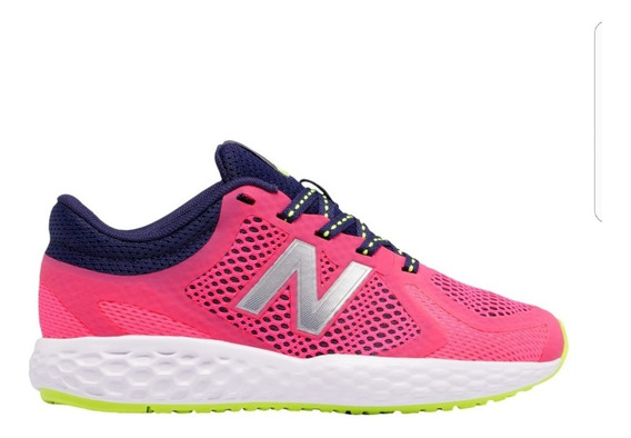 Zapatillas New Balance De Eeuu Nuevas
