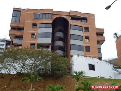 Nf 15-2669 Apartamentos En Mampote