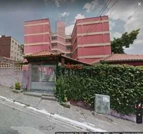 Apartamento Térreo Do Médio 2 Dormitórios Na Cohab Ii $ 160 Mil - V7954