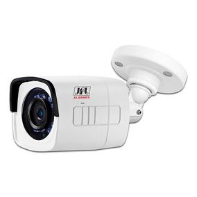 Camera Jfl Cd3130f Hd Tvi