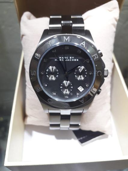 Relógios Original Marc Jacobs Mbm3103