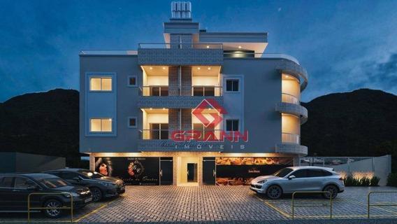 Sala À Venda, 55 M² Por R$ 179.910,00 - Ingleses - Florianópolis/sc - Sa0010