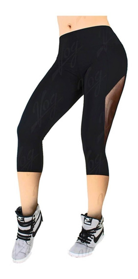Leggins ,licra Colombiana Dry Fit Line