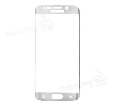 Vidrio Protector Samsung S6 Edge Plus Cf-943