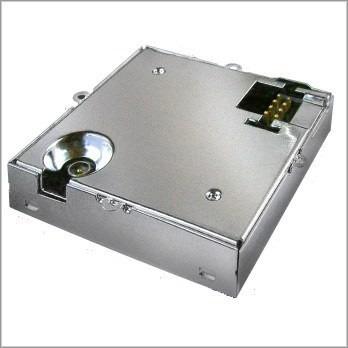 Trimble Lassen Iq 12 Canais Receptor De Gps 46240-20 (taip)