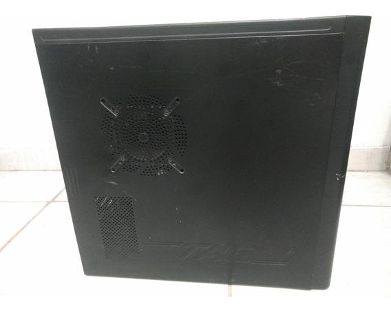 Pentium Dual Core E5300 2.60 Ghz