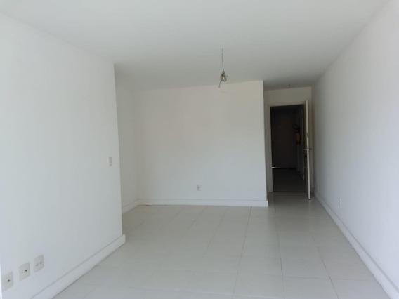 Apartamento Em Piratininga, Niterói/rj De 105m² 2 Quartos À Venda Por R$ 480.000,00 - Ap323124