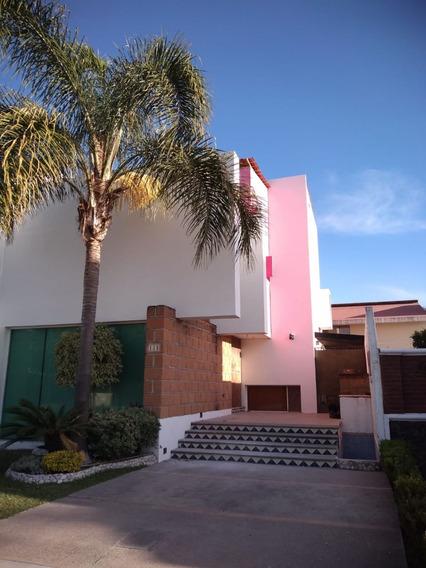 Remato Casa En San Antonio De Ayala Renta 13,000
