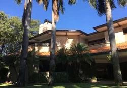 Alquilo O Vendo Hermosa Residencia En Asuncion Zona Embajada