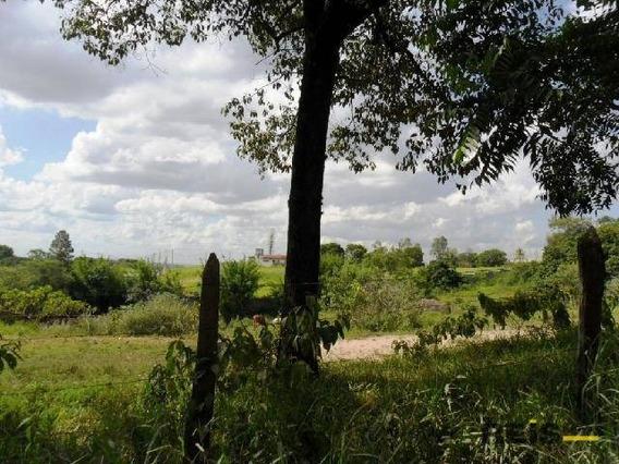 Área Rural À Venda, Caputera, Sorocaba - . - Ar0343