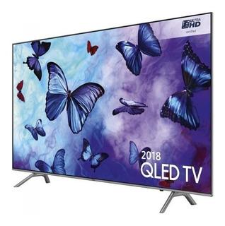 Televisor Samsung 50 , Smart 4k Uhd (3,840 X 2,160), 60hz