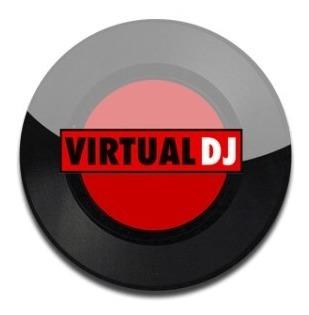 Vitual Dj 8.4 (2020) Con Licencia Original No Se Cae En 10