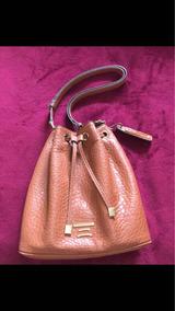 0c3f82037 Bolsa Saco Colcci - Bolsas Femininas no Mercado Livre Brasil